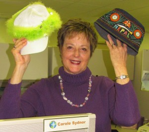 Carole_with_2_hats