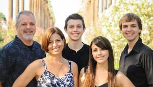 medium_lowery_family