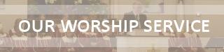 ourworshipservice