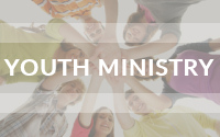 youthministries
