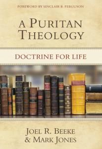 puritan_theology_front