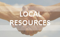 localresources
