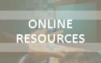 onlineresources