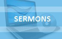 sermonsonline