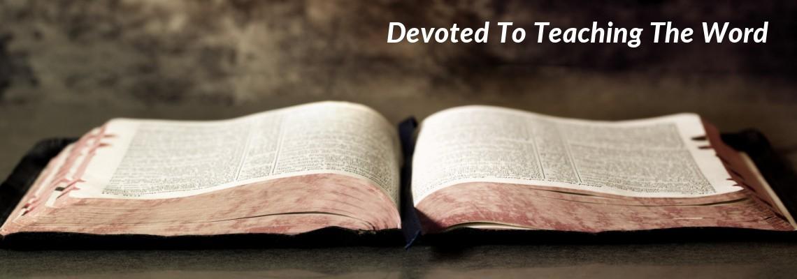 WBC Bible
