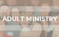 adultministries